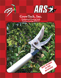 GrowTech Catalog