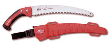 ARS Deluxe PRO Series Saw