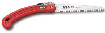 ARS V-Series Signature Pruner Picture